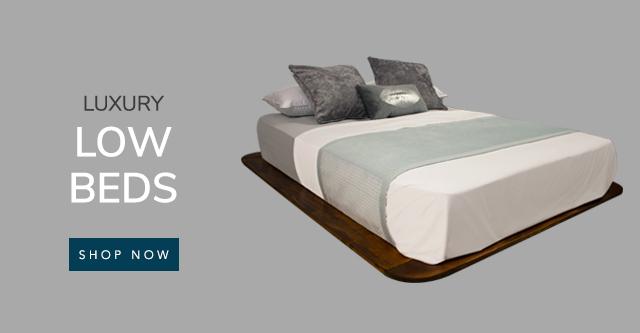 Low Beds