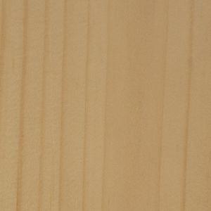 Wood_Square_1