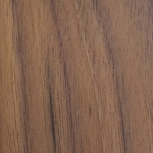 Wood_Square_7
