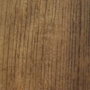 Wood_Square_9
