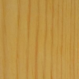 Wood_Square_10