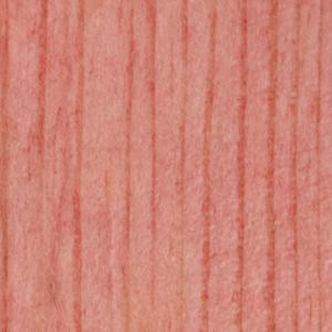 Wood_Square_11