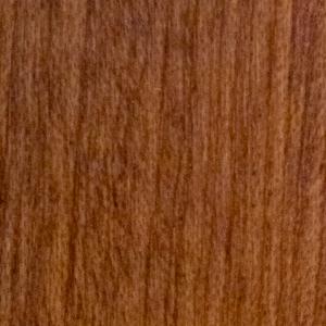 Wood_Square_8