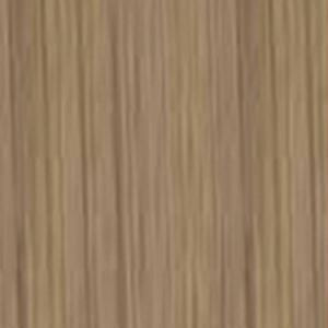Wood_Square_2