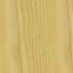 Wood_Square_6